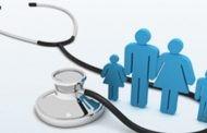 वैद्यकीय शिक्षण परवडेना!