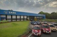 टाटा मोटर्स गाड्यांची ऑनलाइन बुकिंग सुरू