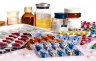 मासिक पाळीतील दुखण्यावर औषध