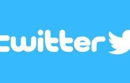 दिग्गजांचे ट्विटर अकाऊंट हॅक, हॅकर्सचा मोठा हल्ला
