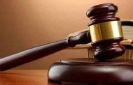 'तमिळनाडू पॅटर्न' राज्यात राबवा; ज्युनिअर वकिलांची सरकारकडे मागणी