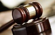राज्य सरकारच्या मुख्य वकिलाची अनुपस्थिती, मराठा आरक्षणावरील सुनावणी लांबणीवर