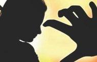 चारित्र्याच्या संशयावरून विवाहितेचा छळ, सासरच्या पाचजणांवर पोलिसांत गुन्हा दाखल