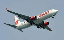 देशांतर्गत विमान वाहतुकीच्या तिकिट दरांबाबत सरकारचा महत्त्वपूर्ण निर्णय
