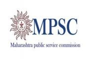 MPSCला सर्वोच्च न्यायालयाकडून धक्का