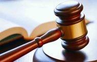 पालघर साधु हत्याकांड प्रकरण: 70 आरोपींच्या जामिनावर आज ठाणे सेशन कोर्टात सुनावणी