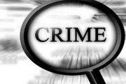 देहूरोड पोलिस ठाण्यात महिला आरोपीचा गळा आवळून आत्महत्येचा प्रयत्न