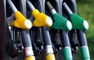 पेट्रोल आणि डिझेलच्या दरात प्रत्येकी दोन रुपयांची वाढ