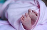#Lockdown:सार्वजनिक स्वच्छतागृहांत गर्भवती महिलेची प्रसूती