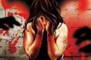 पुण्यात महिलेला गुंगीचे औधष देवून पोलिस निरीक्षकाने केला बलात्कार