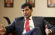 'पंतप्रधान कार्यालयातून देशाचा कारभार चालवायचा हट्ट सोडा'-रघुराम राजन