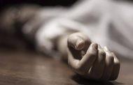 शरीर सुखाला नकार दिल्यानंतर भावजयीचा दिराने केला खून