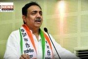 राज्यातील मेट्रो प्रकल्प पांढरा हत्ती ठरेल - जलसंपदामंत्री जयंत पाटील