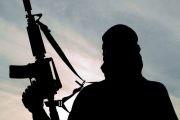 जम्मू काश्मीरमध्ये दहशतवाद्यांच्या हल्ल्यात तीन भाजपा कार्यकर्ते ठार