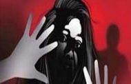 निर्दयी घटना ! केरळमध्ये अल्पवयीन मुलीवर 38 जणांकडून लैंगिक अत्याचार