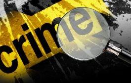 निगडीत सराईत गुन्हेगाराकडून गोळीबार; एक जण जखमी