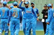IND vs AUS : ऑस्ट्रेलिया दौऱ्यासाठी भारतीय संघ जाहीर