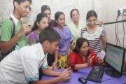 Maharashtra HSC Result 2020 | काही वेळातच बारावीचा निकाल...