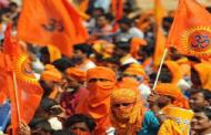 महाराष्ट्रातील मंदिरं खुली करण्याच्या मागणीसाठी विश्व हिंदू परिषद आक्रमक; राज्यव्यापी आंदोलनाचा इशारा
