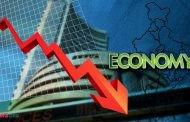 संकटात सापडलेल्या भारतीय अर्थव्यवस्थेला आणखी एक धक्का; आठ प्रमुख क्षेत्रांची कामगिरी खालावली!