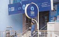 SBIच्या 40 कोटी ग्राहकांसाठी महत्त्वाची बातमी, बँकेने 4 नियम बदलले