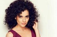 अभिनेत्री कंगना रनौतच्या विरुद्ध FIR दाखल करण्याचे कर्नाटक कोर्टाचे आदेश