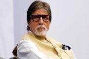महानायक अमिताभ बच्चन यांची प्रकृती स्थिर, आइसोलेशन वार्डात उपचार सुरु