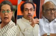 1 दिसंबर से पहले महाराष्ट्र मे सरकार बनेगा : शिवसेना सांसद राउत