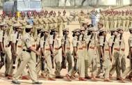 CISF में 1.2 लाख नई भर्तियां, MHA का प्रस्ताव, पूर्व सैनिकों को मौका