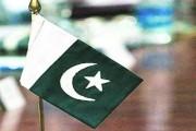 पाकिस्तान सरकारने बदलले आरोग्यमंत्री