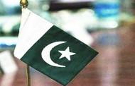 'पुलवामा हल्ला इम्रान खान सरकारचे मोठे यश', पाकिस्तान मंत्र्याचा दावा