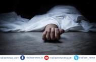 १० आयआयटीमधील २७ विद्यार्थ्यांच्या आत्महत्या, माहिती अधिकारातून उघड