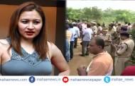 हैदराबाद बलात्कार प्रकरण: असं केल्याने बलात्कार थांबतील का?; - ज्वाला गुट्टाचा
