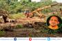 महिलांविरोधी गुन्हे नियंत्रणात कठोर कायदा करणार : संरक्षण मंत्री  राजनाथ सिंह