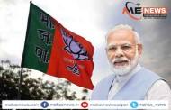 दिल्ली विधानसभा : निवडणूक प्रचारासाठी भाजपाची ४० जणांची 'फौज'