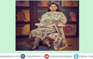 इंदिरा जयसिंह सारख्या महिलांच्या पोटीच असे बलात्कारी जन्म घेतात- कंगनाची नाराजी...