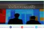 मायक्रोसॉफ्ट कंपनीतून २५ कोटी युजर्सचा डेटा लीक...