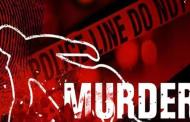 'त्या' ऊसतोड महिला मजुराचा सासरच्या मंडळींकडून खून