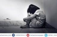 सोलापूर बलात्कार प्रकरण: आरोपींच्या संख्येचा घोळ काय सुटेना