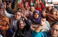 शाहीन बाग के प्रदर्शनकारियों ने 29 जनवरी को बुलाया भारत बंद