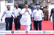 Maharashtra Legislative Assembly's Budget Session : राज्याच्या अर्थसंकल्प सर्व समाज घटकांना न्याय देणारा असेल : अजित पवार