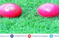 ऑस्ट्रेलिया आणि इंग्लंडविरोधात भारत डे/नाईट कसोटी खेळण्यास तयार
