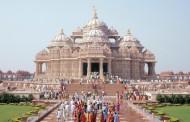 अधिग्रहीत मंदिरे भक्तांच्या ताब्यात द्या, उत्तर महाराष्ट्रातील विश्वस्तांच्या बैठकीत मागणी