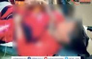 Nashik : लासलगावमधील 'त्या' पीडितेचा अखेर मृत्यू