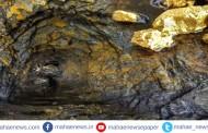 अबब...यूपीत सापडली ३००० टन सोन्याची खाण!