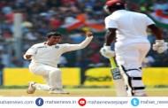 भारताच्या स्टार फिरकीपटूचा क्रिकेटला अलविदा