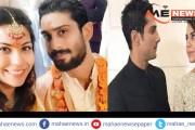 Prateik Babbar and Sanya Sagar marriage in trouble: अभिनेता राज बब्बर यांचा मुलगा प्रतिक बब्बर याच्या वैवाहिक जीवनात 'दरार'?