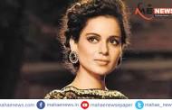 Kangana ranaut wants to play madhubala role: मधुबालाची व्यक्तिरेखा साकारायची आहे: अभिनेत्री कंगना रनौत