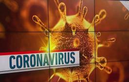 #CoronaVirus | औरंगाबादेत रुग्णसंख्या पोहोचली 9510 वर