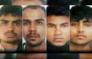 Nirbhaya convicts knocked on the international court, finding a way to save the death sentence